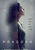 Пандора (сериал)