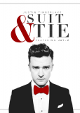 Justin Timberlake Ft. Jay-Z: Suit & Tie