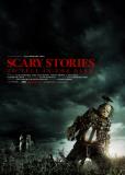 Страшные истории для рассказа в темноте