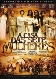 Дом семи женщин (сериал)