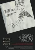 Как разбудить Спящую красавицу