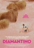Диамантино