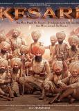 Битва при Сарагахри
