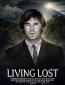 Living Lost