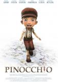 Пиноккио (сериал)