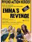 Emma's Revenge