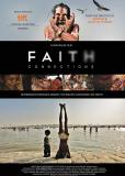 Связи веры
