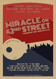 Miracle on 42nd Street