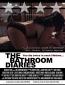 The Bathroom Diaries (сериал)