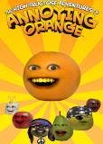 Насыщенные фруктозой приключения Назойливого Апельсина (сериал)