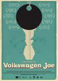 Volkswagen Joe