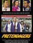 Pretendagers