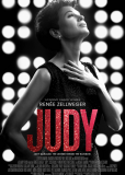 Джуди
