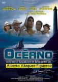 Океан (многосерийный)
