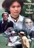 Призрак Хелен Уолкер
