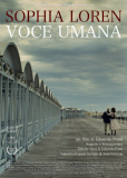 Человеческий голос