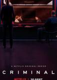 Преступник: Великобритания (сериал)