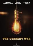 Война токов