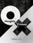 Noughts & Crosses (сериал)