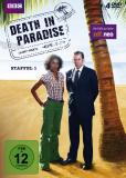Смерть в раю (сериал)