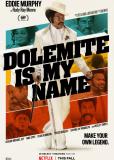 Меня зовут Долемайт