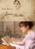 Реальная Джейн Остин