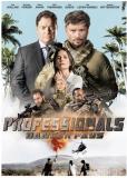 Professionals (сериал)