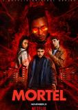 Mortel (сериал)