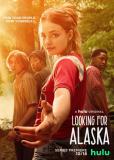 В поисках Аляски (сериал)