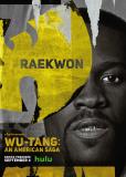 Wu-Tang: Американская сага (сериал)