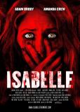 Изабель