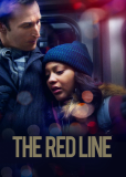Красная линия (сериал)