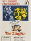 Тинглер