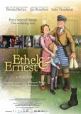 Этель и Эрнест