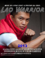 Lao Warrior