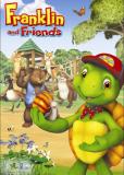 Франклин и друзья (сериал)