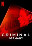 Преступник: Германия (сериал)