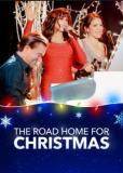 Дорога домой на Рождество