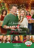 Рождество в Эвергрине: Благая весть
