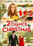 Второй шанс на Рождество