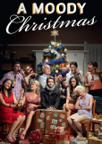 A Moody Christmas (сериал)