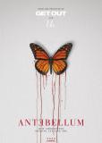 Антебеллум