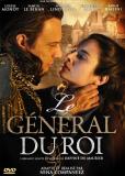 Королевский генерал