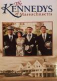 Кеннеди из Массачусета (многосерийный)