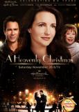 Небесное Рождество