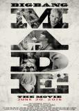Bigbang Made: Фильм