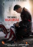 Человек в высоком замке (сериал)
