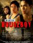 Wanted: Houseboy