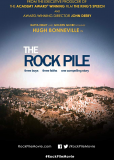 The Rock Pile