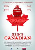 Быть канадцем